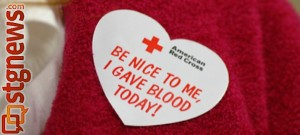 give-blood-red-cross