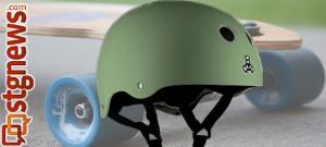 helmets-save-lives