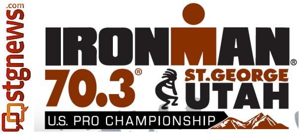 ironman70-3-banner
