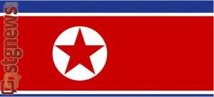 north-korea-flag-feature
