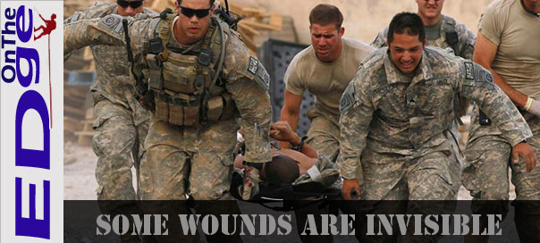 on-the-EDge-invisible-wounds