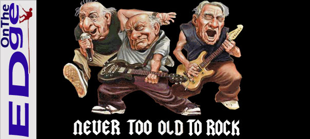 on-the-EDge-old-rock-still-rolling