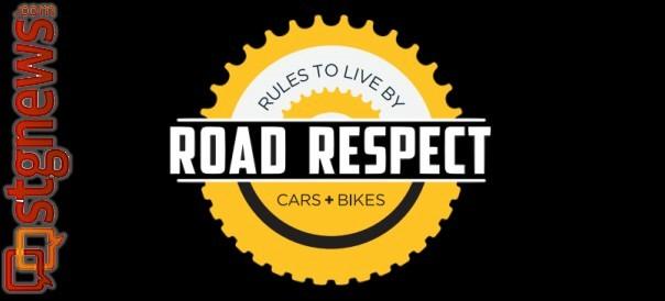 road-respect-2013