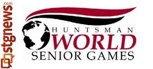 senior-games