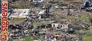 tornado-aid