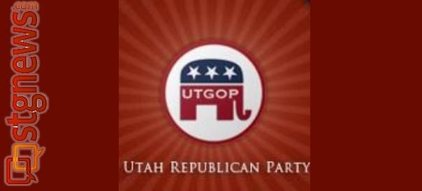 utgop-banner