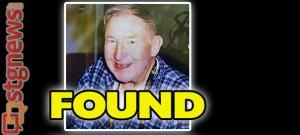 92-yr-old-found