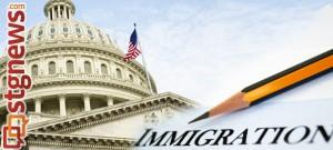 Immigration-Reform-2013