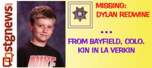 MISSING-DYLAN-REDWINE-20121124-604x272