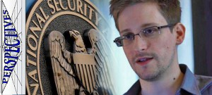 Edward Snowden | Image composite by St. George News Graphics