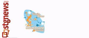 virgin-river-skimboard-classic
