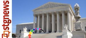 Utah-Pride-lands-brief-on-the-SCOTUS-604x272