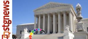 Utah-Pride-lands-brief-on-the-SCOTUS-604x272