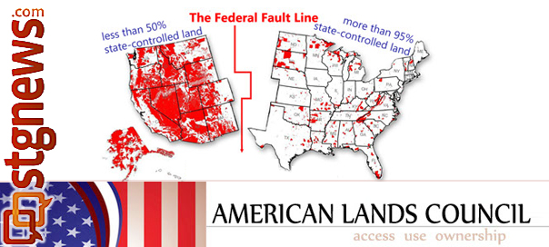 american-lands-use