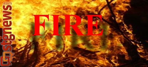 fire-banner