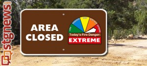 fire-danger-camp-closures