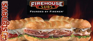 fire-house-subs
