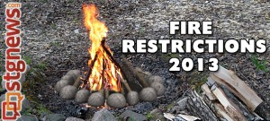 fire-restrictions-2013