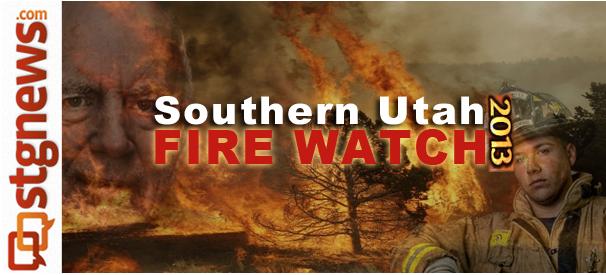 fire-weather-watch-2013