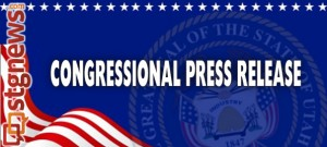 generic-congressional-press-release