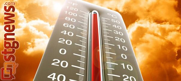 heatwave-1