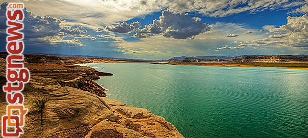 lake-powell-generic