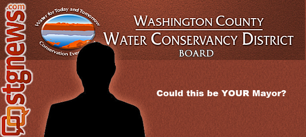 mayors-to-water-board