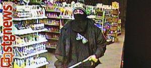 pharmacy-robbery-2