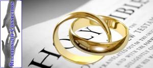 relationship-connection-biblical-remarrage-concerns