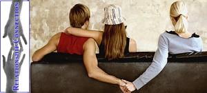 relationship-connection-habitual-flirt