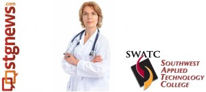 swatc-nursing-program