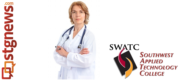 Nursing Assistant florida southwst college list of subjects
