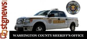 washington-county-sheriff