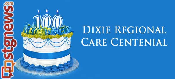 100-birthday-care-center