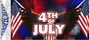 4th-of-july-perspectives