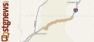 I-15-gorge-paving-banner-604x272