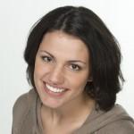 Stacy Brady