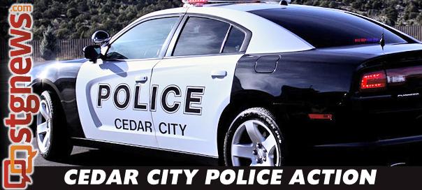 cedar-police-action-3