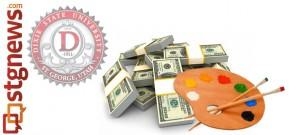 dsu-grants