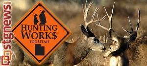 hunting-works-for-utah