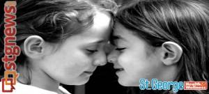 hw-sisters
