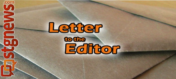 letter-to-editor-new