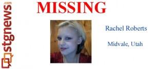 missing-rachel-roberts