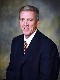 Ken Neilson | Courtesy WashingtonCity.org