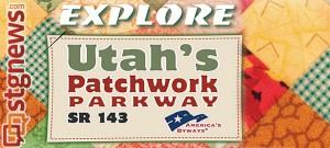 patchwork-parkway