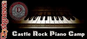 piano-camp