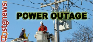 power-outage-2013