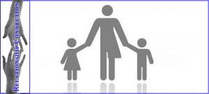 relationship-connection-transgendered-parent