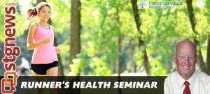 runners-health-seminar