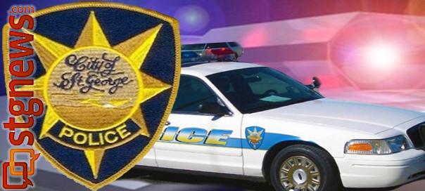 st-george-police-604x272